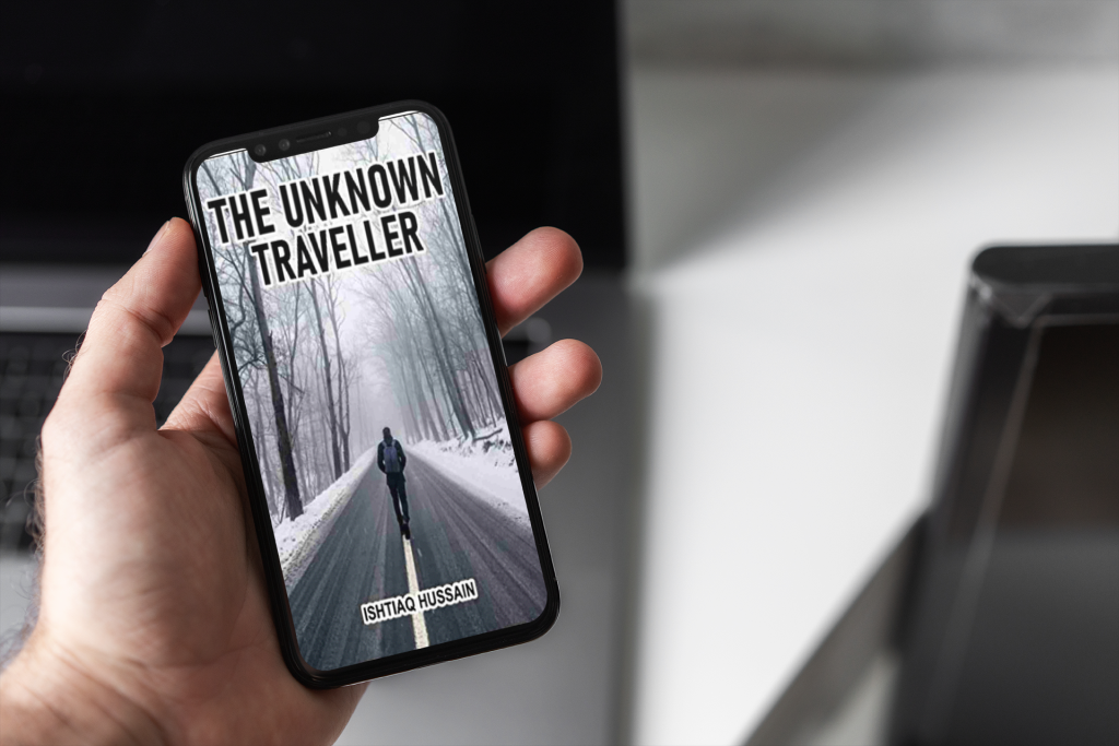 The Unknown Traveller