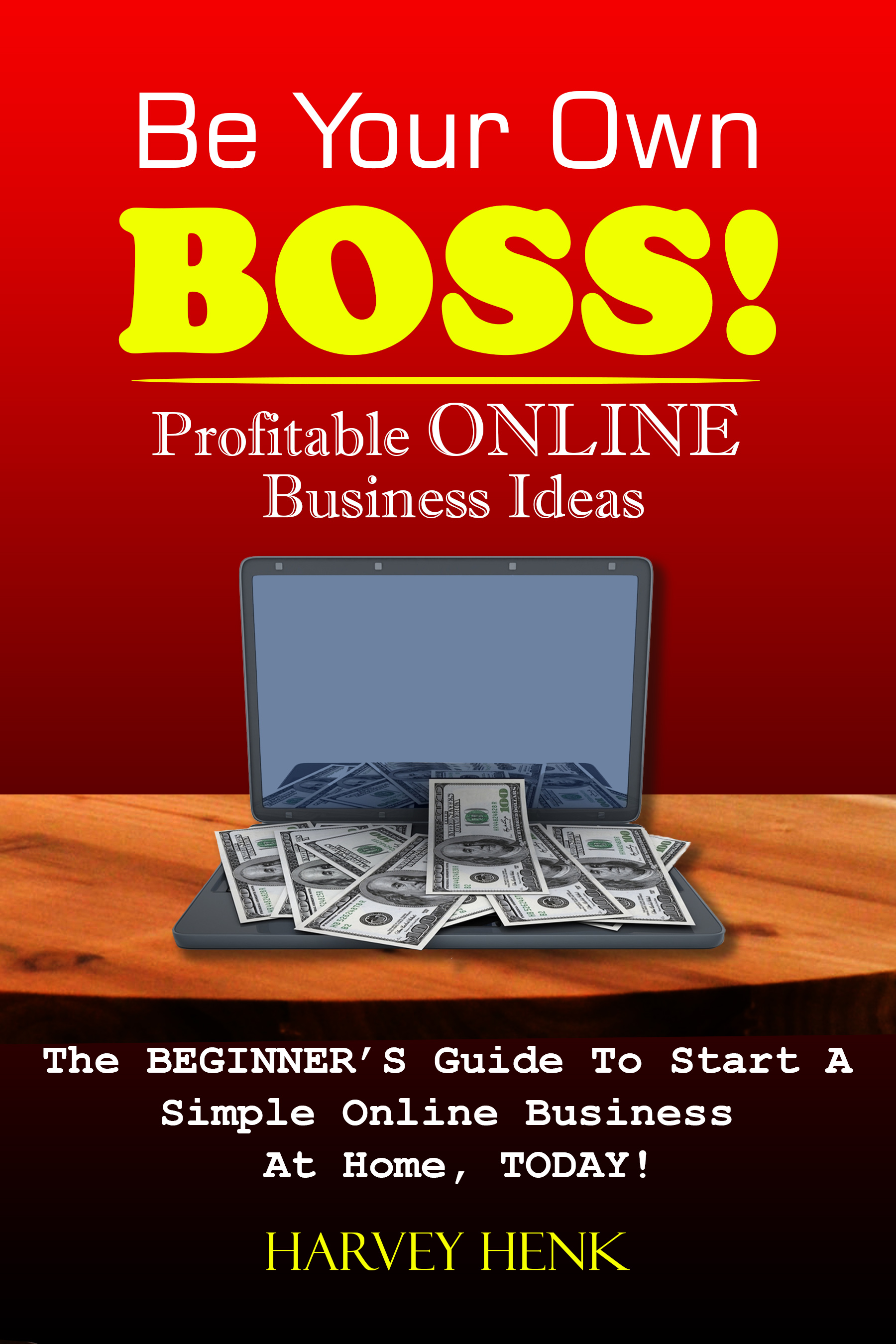 Be-Your-Own-Boss-Book-Cover.jpg