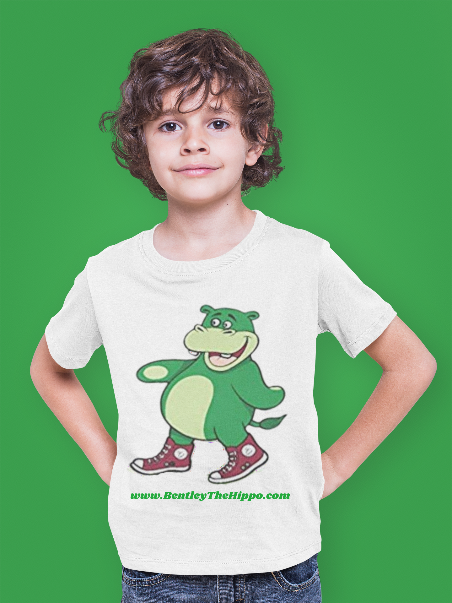 https://www.wilsdomain.com/pages/bentley-the-hippo-book/Bentley-The-Hippo-T-Shirt.png