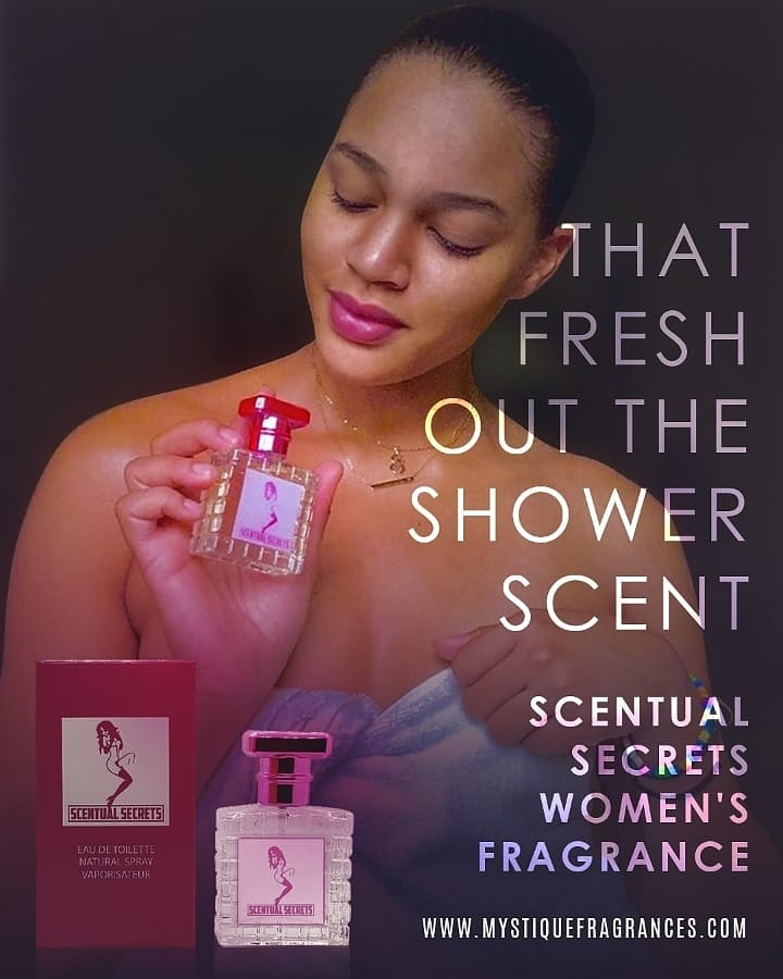 fragrances-mystiquefragrances-logo-1200x1200.png