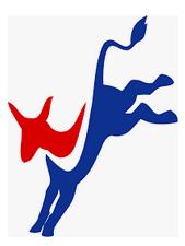 Democrats-2020.png