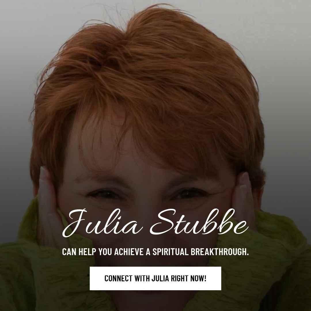 Julia-Stubbe-Banner.jpg