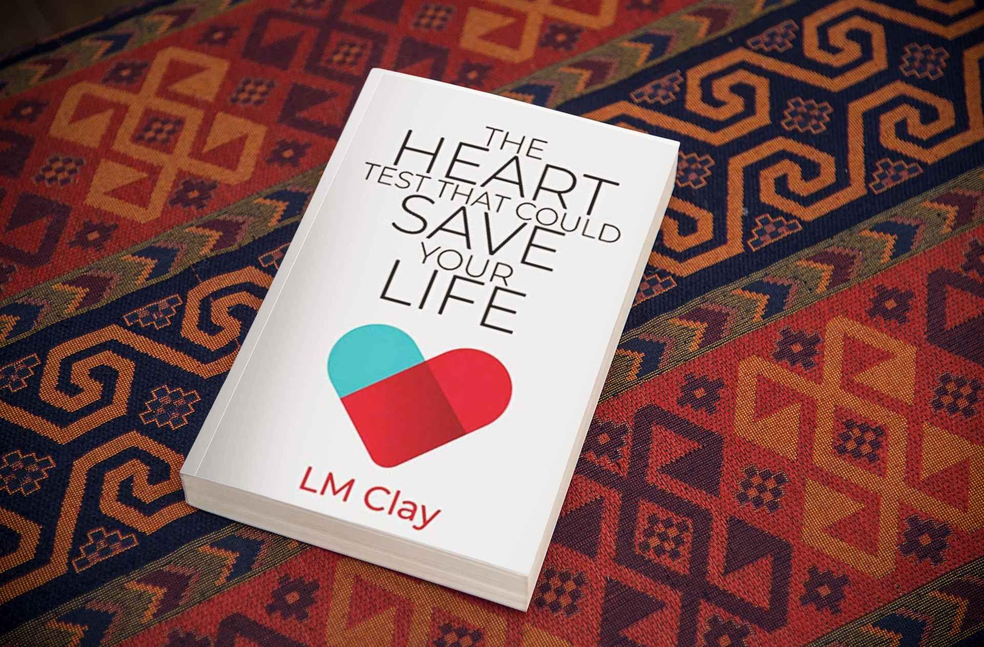 https://www.wilsdomain.com/pages/heart-disease-info-book/Heart-Disease-Book.jpg