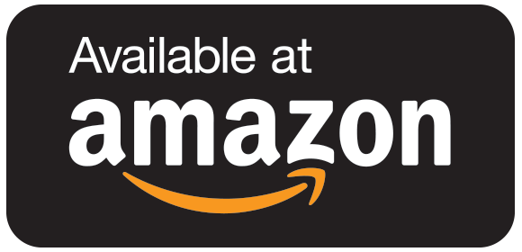 Amazon-Available-at-Amazon-logo_black.png