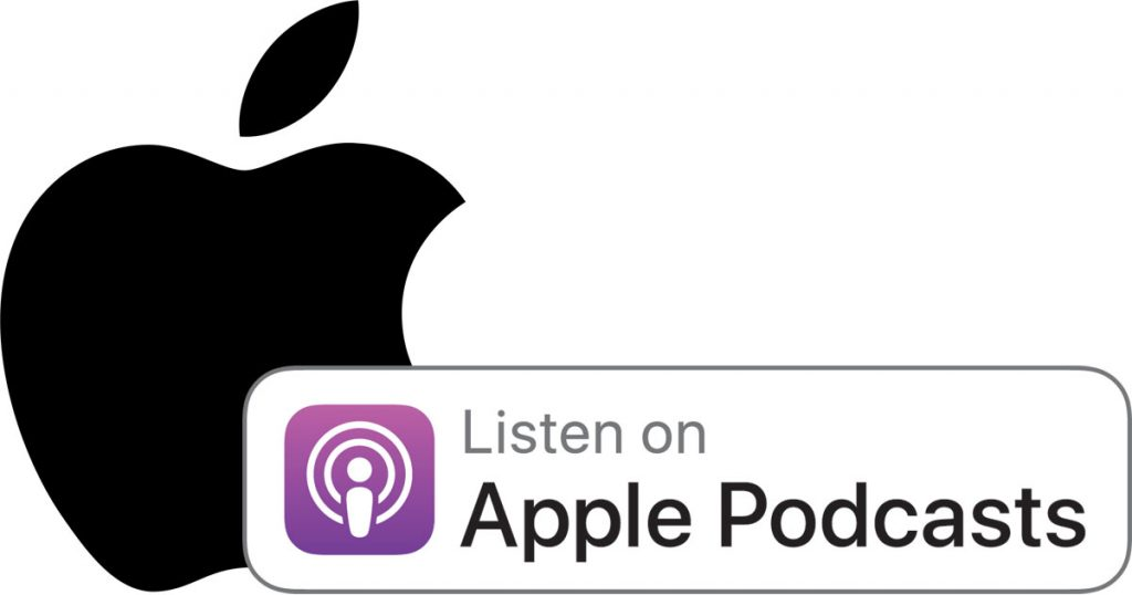 Apple-Podcasts-Apple-Logo-1024x538.jpg