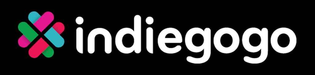 Indigogo-Support-Us-logo.jpgg