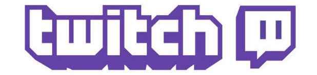 Twitch-TV-logo.jpg