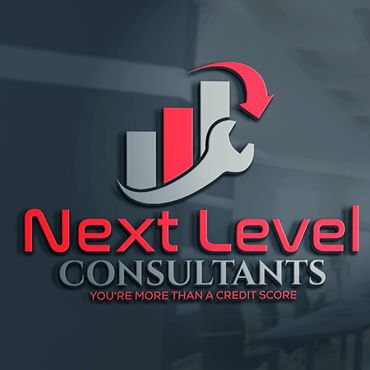 Next Level Consultants: Premier Credit Counseling Service