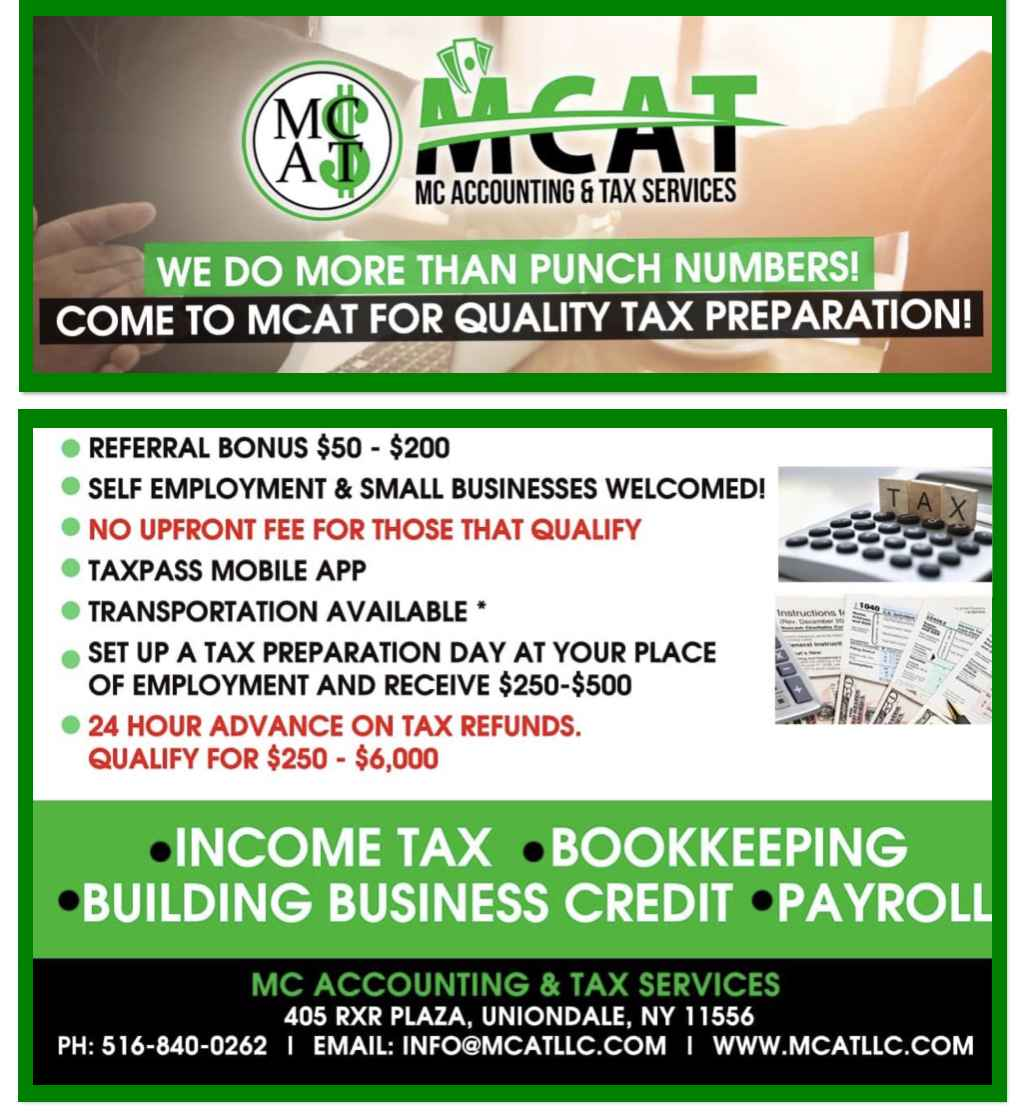 https://www.wilsdomain.com/pages/mc-accounting-and-tax-services/MC-Accounting-and-Tax-Services-1024x1120-001.jpg