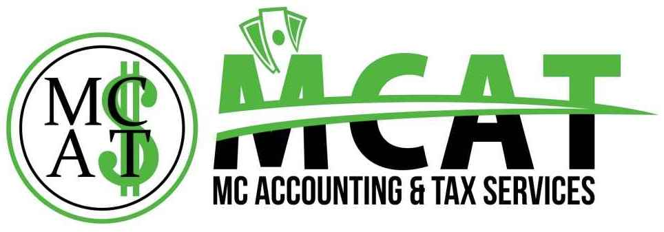 MC-Accounting-and-Tax-Services-1024x512-000.jpg