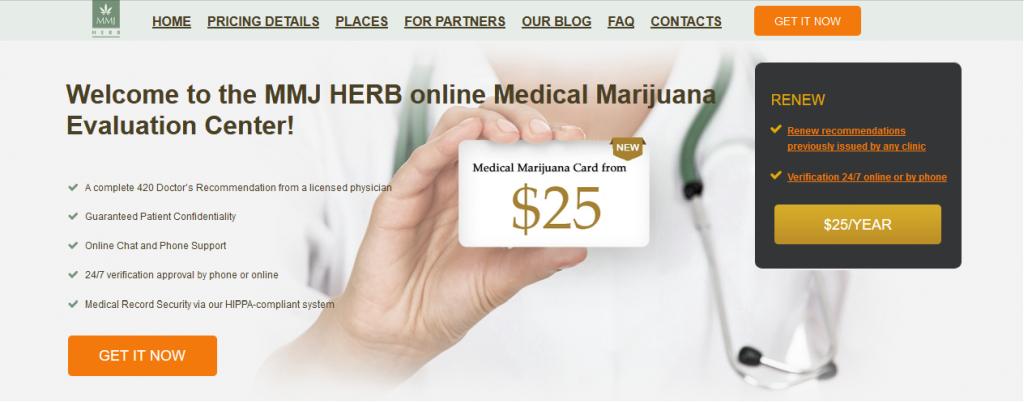 https://www.wilsdomain.com/pages/medical-marijuana-card-california/MMJ-Herb-Banner.png