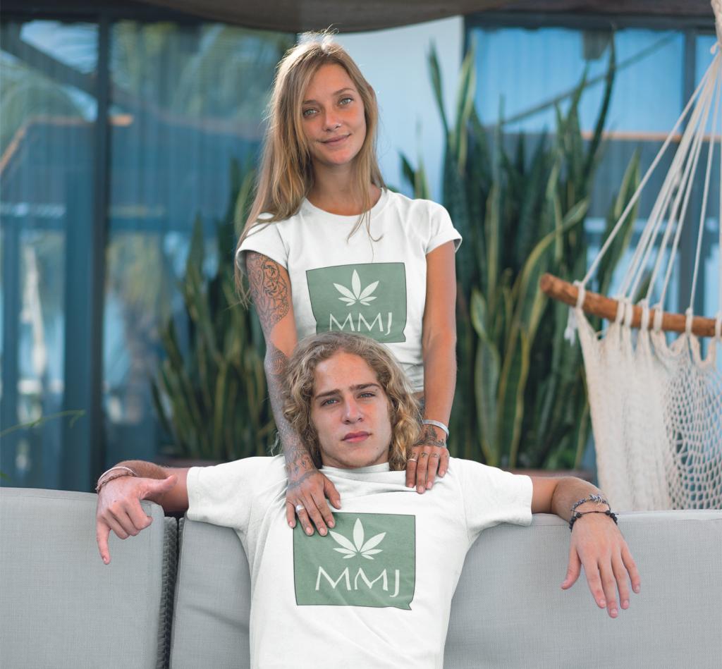 MMJ-Herb-T-Shirt-001.png