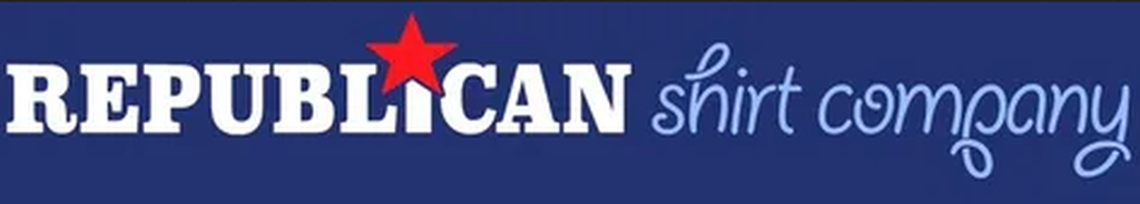Republican-Shirt-Company-logo.png