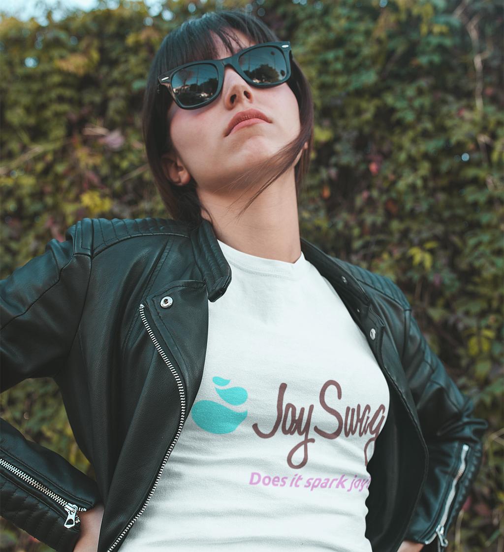 https://www.wilsdomain.com/pages/shop-at-joy-swag/JoySwag-001.png