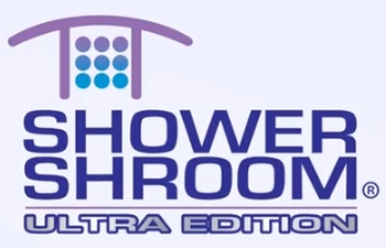 ShowerShroom Ultra: A Drain Protection Revolution