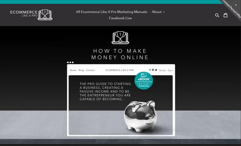 start-an-online-business.jpg
