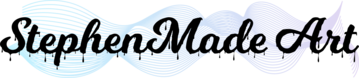 StephenMade_Logo_360x.png