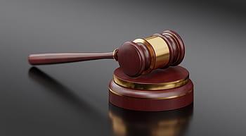 gavel-auction-hammer-justice.jpg