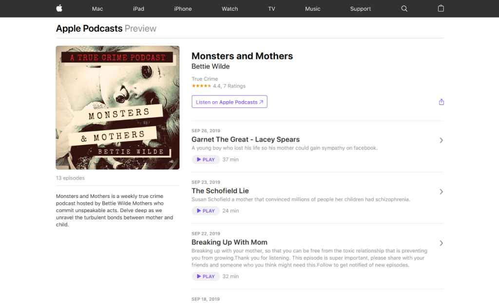 Monsters-And-Mothers-Apple-Podcasts.jpg