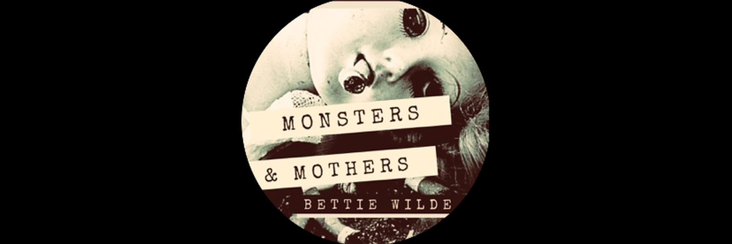 https://www.wilsdomain.com/pages/true-crime-podcast-by-bettie-wilde/Monsters-And-Mothers-BG.png