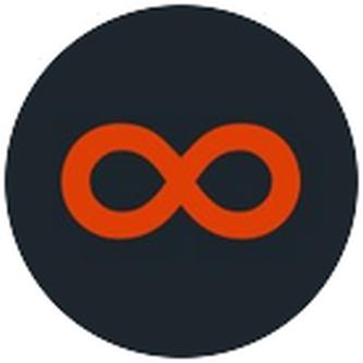 xroom-app.jpg