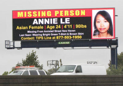Annie-Le-missing-bilboard-sign-1.png