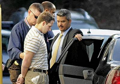 Raymond-Clark-III-apprehended-1.png
