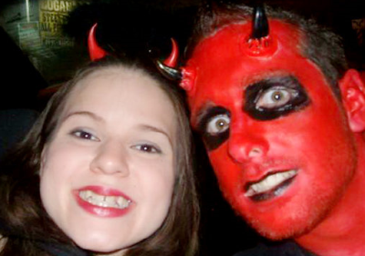 Raymond-Clark-III-as-Satan-with-sister.png