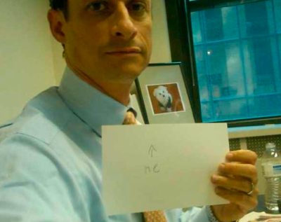 Anthony-Weiner-1.jpg