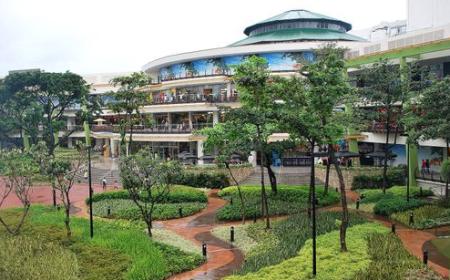 Cebu-Hotels-1.png