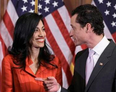 Huma-Abedin-and-Anthony-Weiner.png
