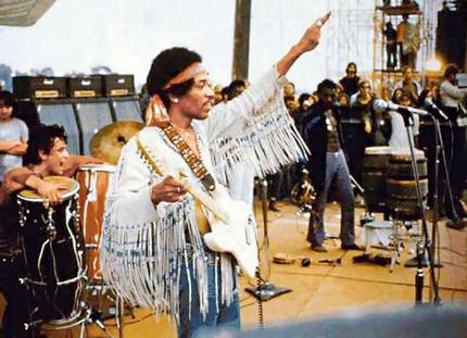 Jimi-Hendrix-Woodstock.jpg