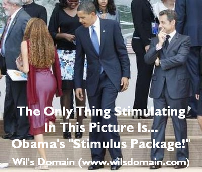 Obama_Stimulus_Package_Remix.png