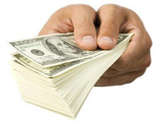 http://www.wilsdomain.com/wp-content/images/cash-1.jpg