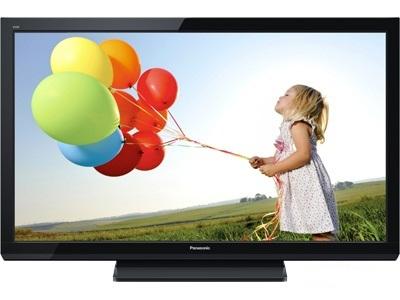 My Favorite Item: Panasonic 50 Inch Viera Plasma HDTV
